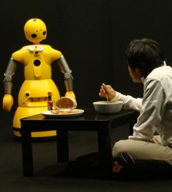 CAL_20121113_robot_main