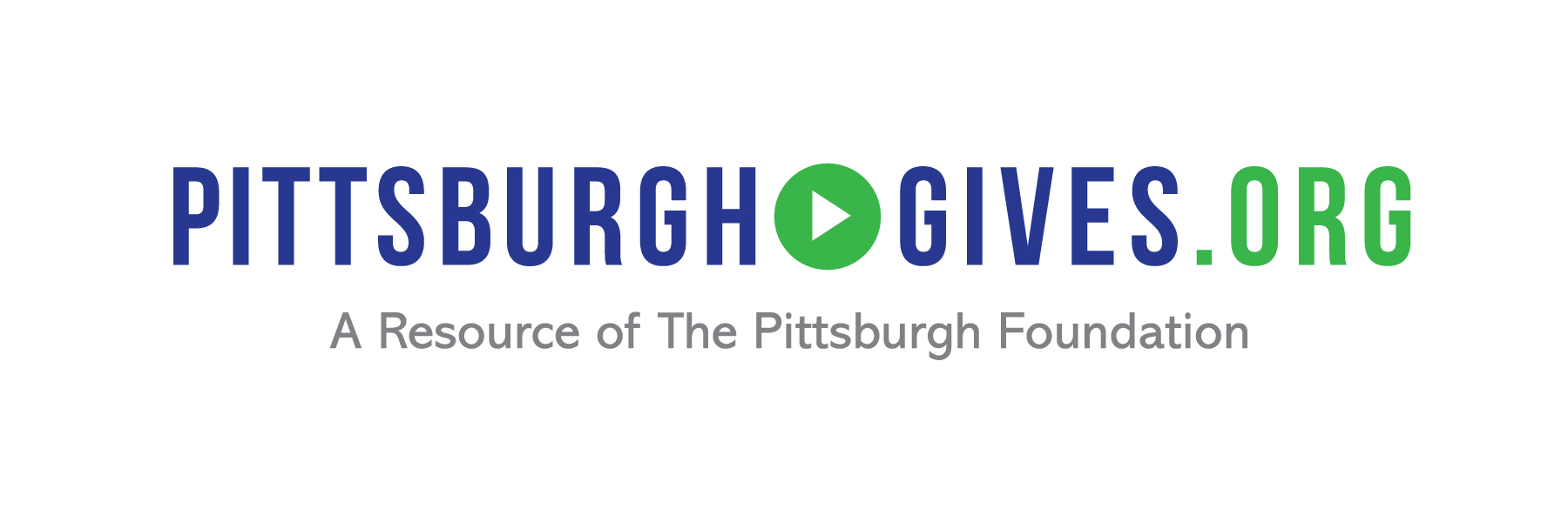 Pgh Gives Logo